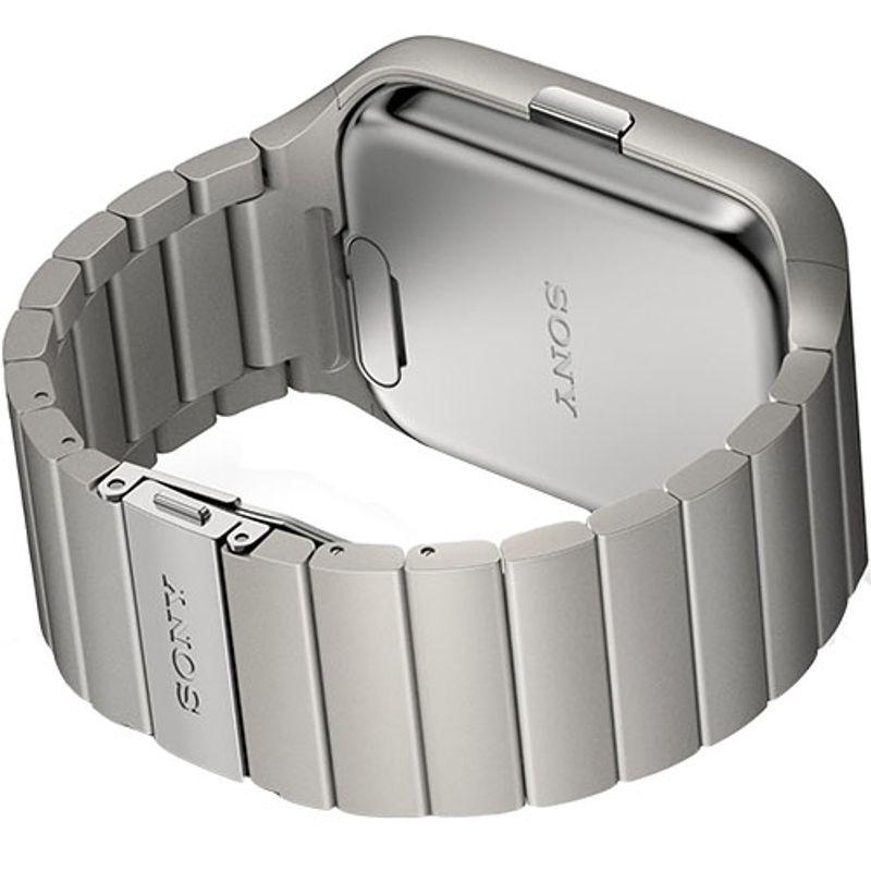 sony-swr50-smartwatch-3--metalic-argintiu--57895-3-423