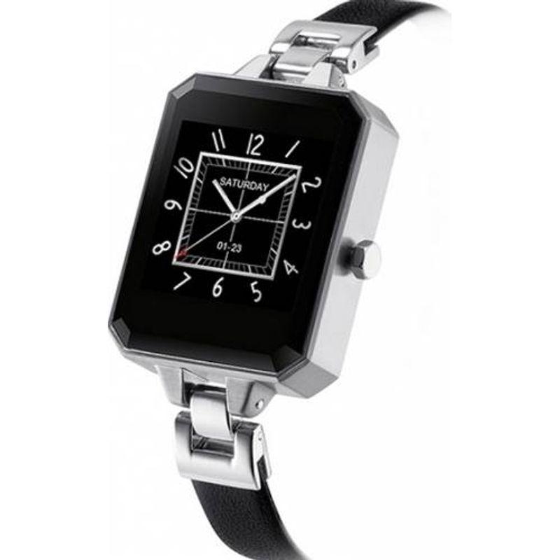 cronos-fashion-leto-smartwatch-negru-argintiu-57913-1-693