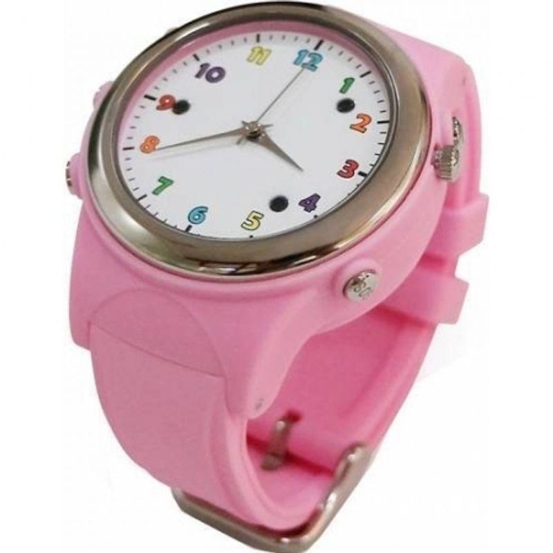 cronos-iweardigital-kids-td01-smartwatch-cu-gps-si-sim-roz-57917-519