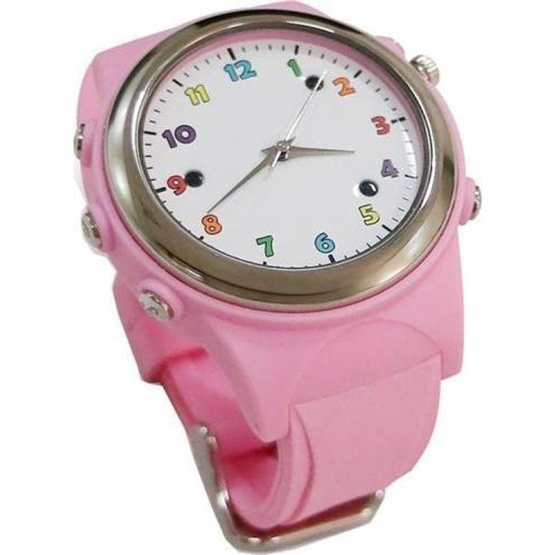 cronos-iweardigital-kids-td01-smartwatch-cu-gps-si-sim-roz-57917-1-466