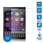 tempered-glass-folie-sticla-securizata-pentru-blackberry-passport-silver-edition-57926-970