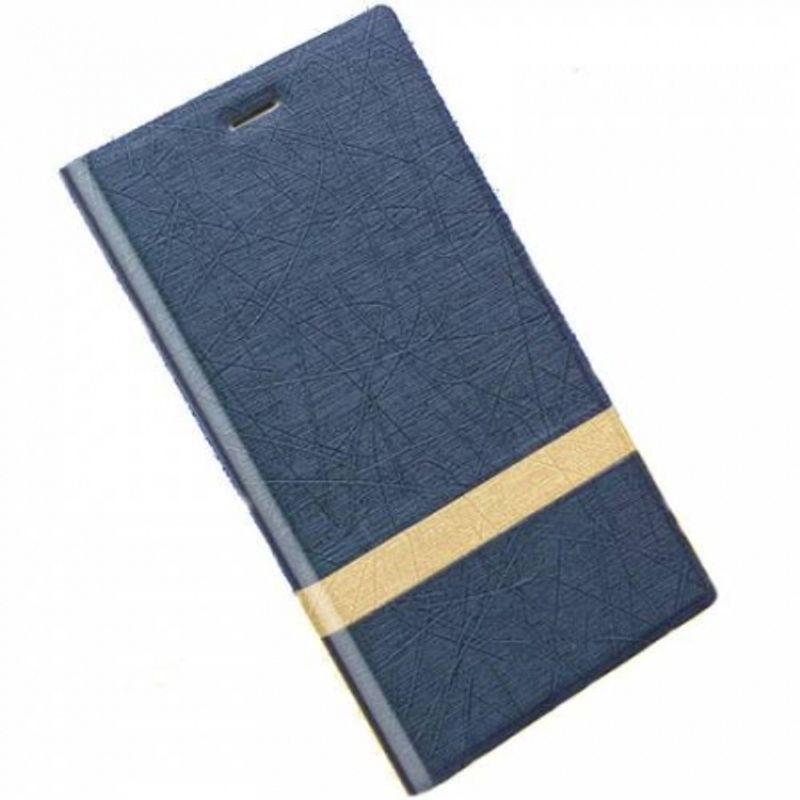 cronos-husa-flip-pentru-xiaomi-note-3-pro--albastru--58010-772