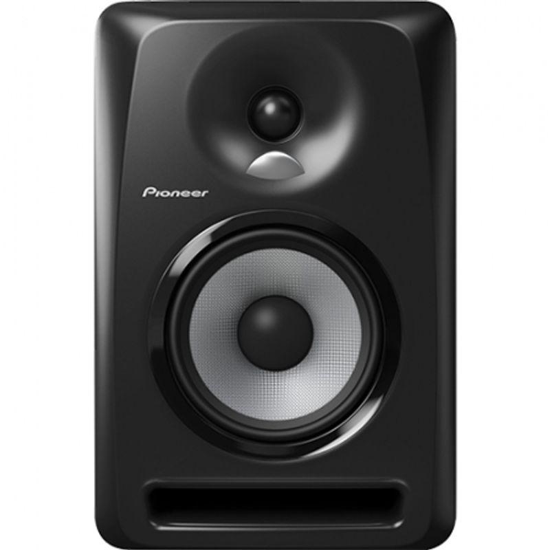 pioneer-dj-pjsdj50x-boxa-activa-5----negru-58085-308
