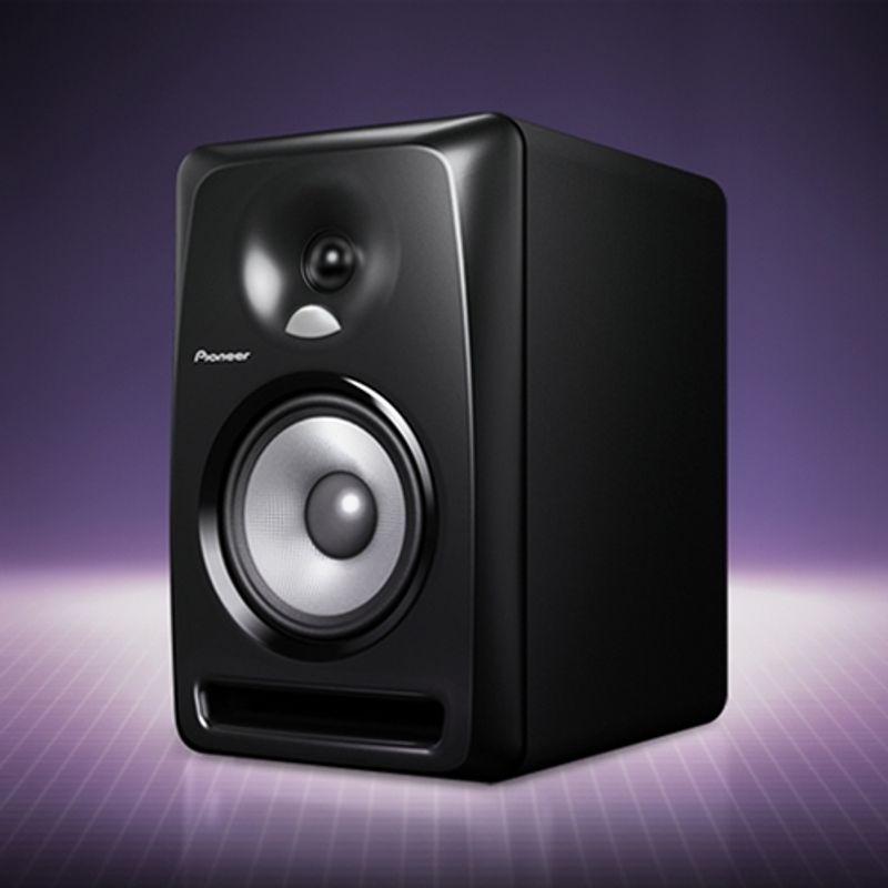 pioneer-dj-pjsdj50x-boxa-activa-5----negru-58085-2-44