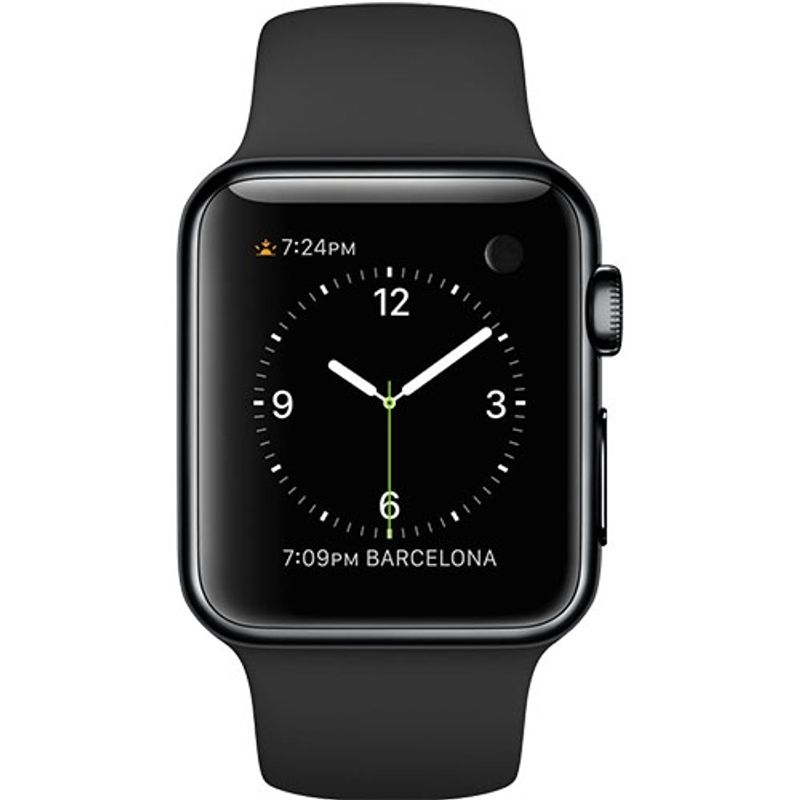 apple-watch-1-cu-carcasa-din-otel-inoxidabil--38mm--negru-58111-1-88