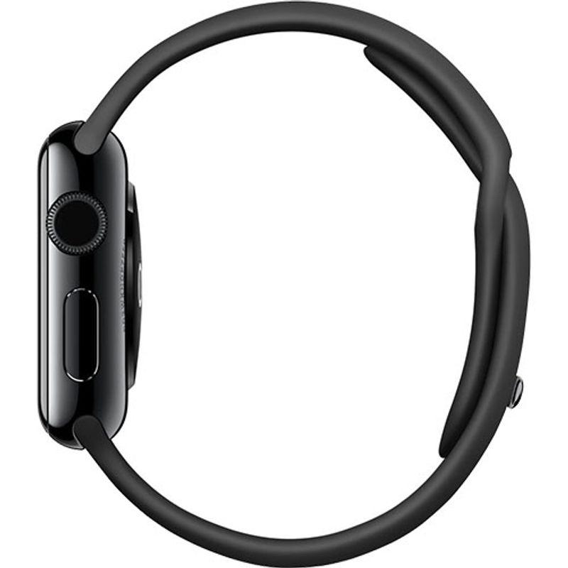 apple-watch-1-cu-carcasa-din-otel-inoxidabil--38mm--negru-58111-2-109