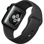 apple-watch-1-cu-carcasa-din-otel-inoxidabil--38mm--negru-58111-3-337