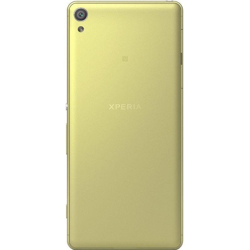 sony-xperia-xa-f3111-5------octa-core--2-gb-ram--16gb--4g-negru--58171-1-874