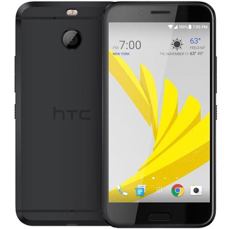 htc-10-evo-5-5------octa-core--32gb--3gb-ram--4g-gri--58265-1-710