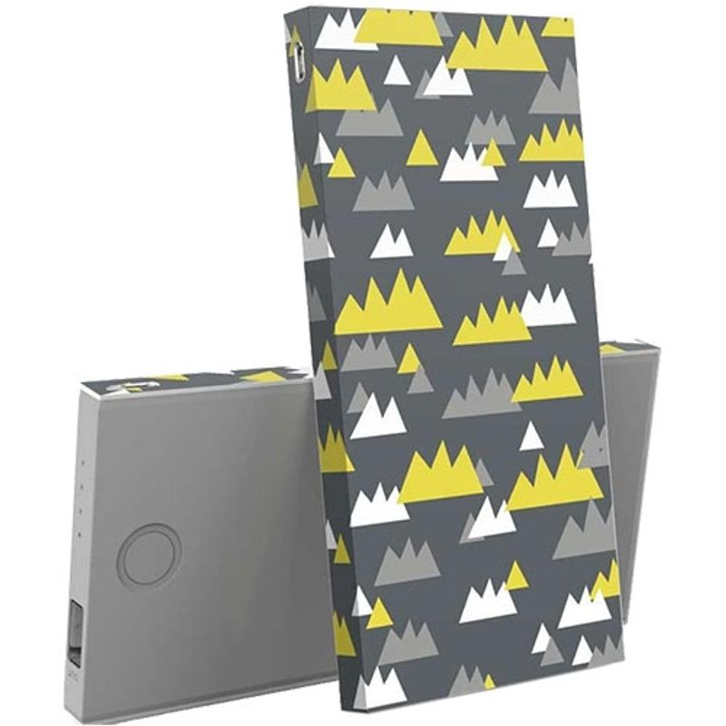 emie-memo-mount-baterie-externa--10000-mah-58339-1-532