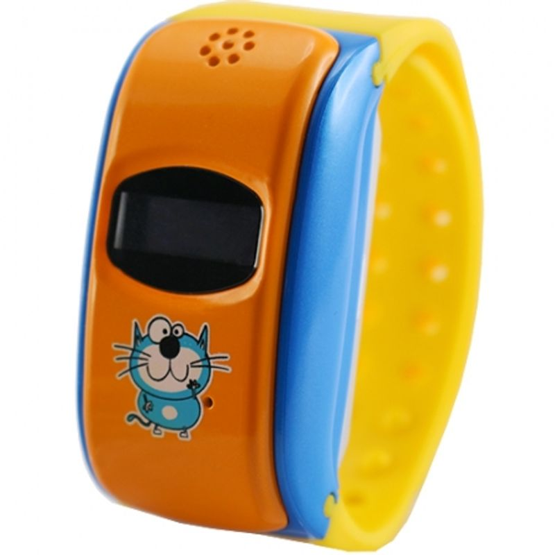 star-city-smartwatch-pentru-copii--gps--galben-58375-43