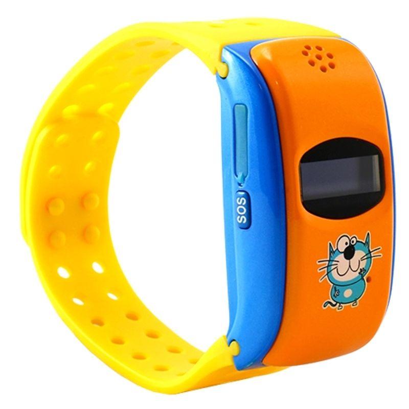 star-city-smartwatch-pentru-copii--gps--galben-58375-1-128