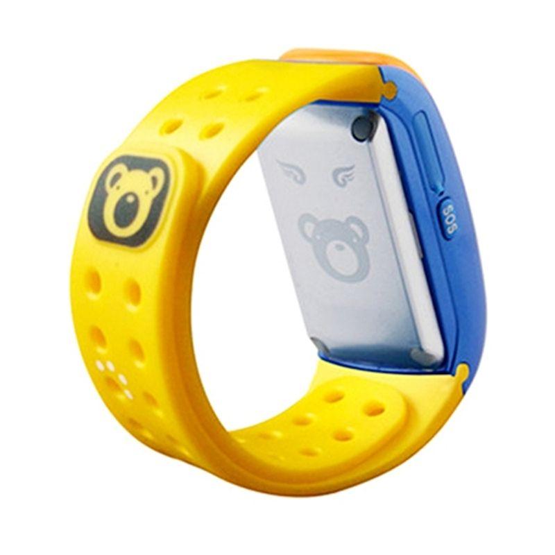 star-city-smartwatch-pentru-copii--gps--galben-58375-2-415