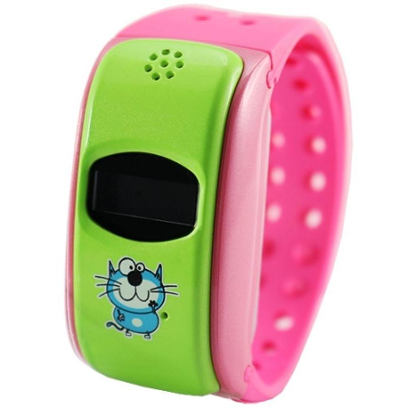 star-smartwatch-city-silicon-pentru-copii-cu-gps--roz-58376-553
