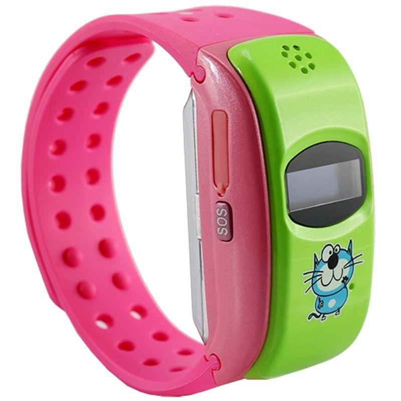 star-smartwatch-city-silicon-pentru-copii-cu-gps--roz-58376-1-17