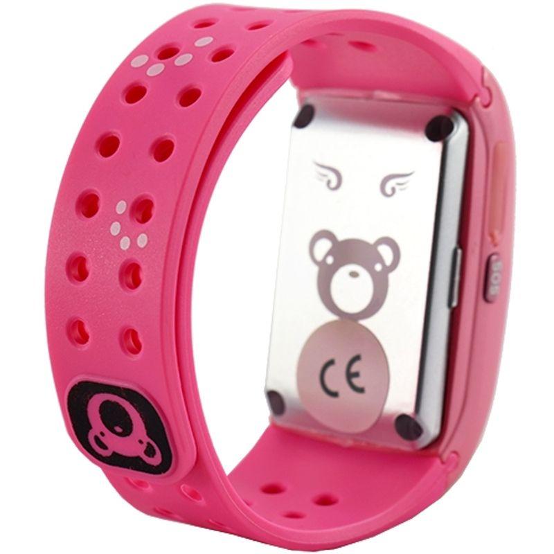 star-smartwatch-city-silicon-pentru-copii-cu-gps--roz-58376-2-81
