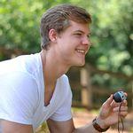 yuppi-love-tech-boxa-portabila-soricel-cu-buton-pentru-selfie-58386-3-181