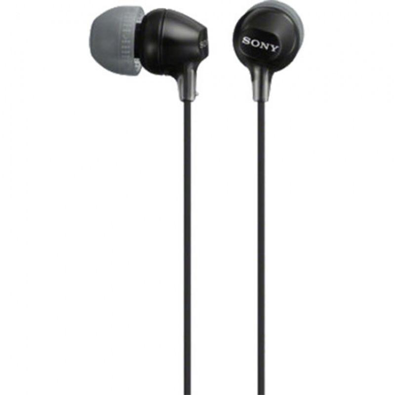 sony-mdr-ex15lpli-casti-audio-in-ear--negru-58395-630