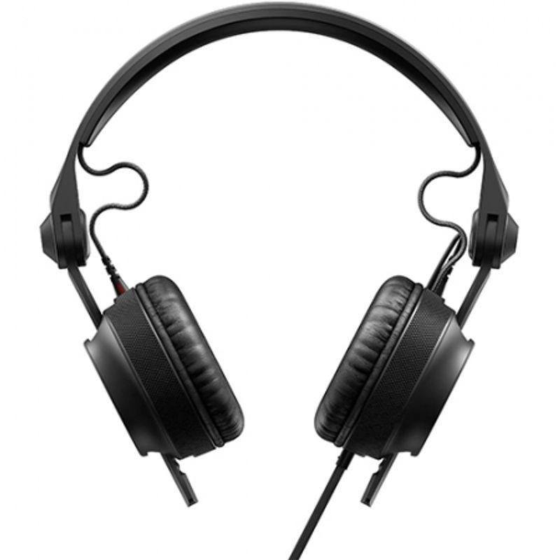 pioneer-dj-casti-audio-on-ear--negru-58396-419