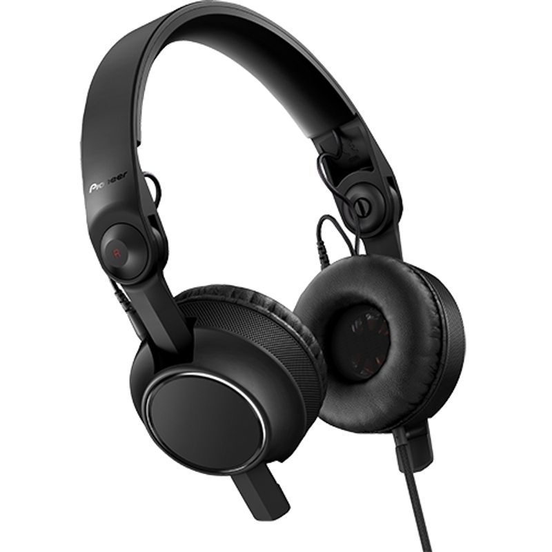 pioneer-dj-casti-audio-on-ear--negru-58396-1-425