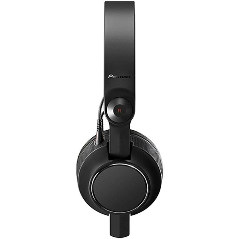 pioneer-dj-casti-audio-on-ear--negru-58396-2-441