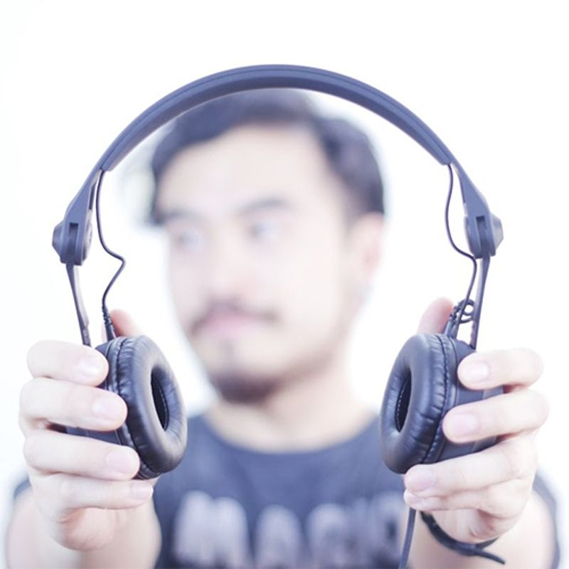pioneer-dj-casti-audio-on-ear--negru-58396-4-417