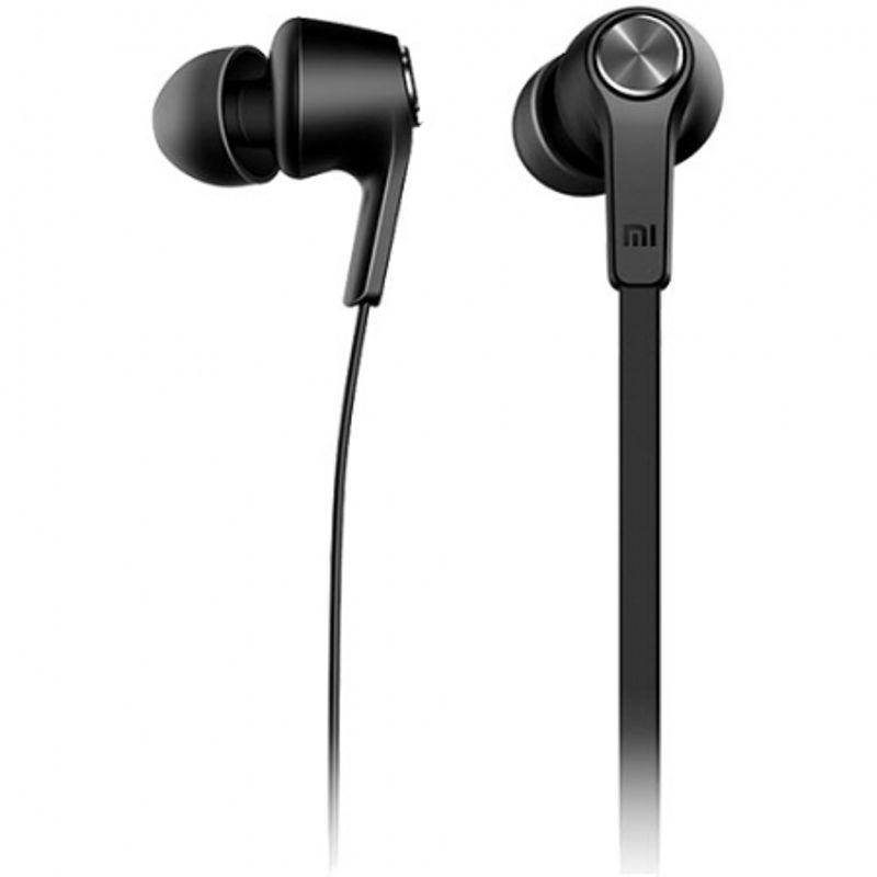 xiaomi-colorful-edition-casti-audio-cu-microfon--negru-58422-454