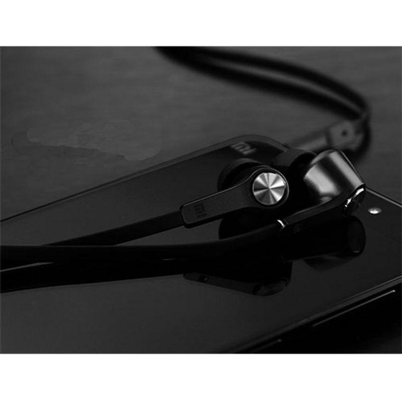 xiaomi-colorful-edition-casti-audio-cu-microfon--negru-58422-2-986