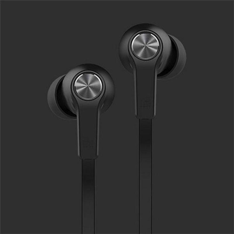 xiaomi-colorful-edition-casti-audio-cu-microfon--negru-58422-3-44