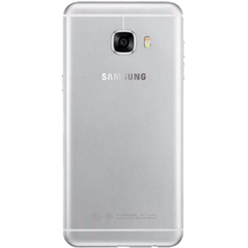 samsung-galaxy-c7-c7000-5-7---dual-sim--octa-core--32gb--4gb-ram--lte--4g-argintiu-58438-1-215
