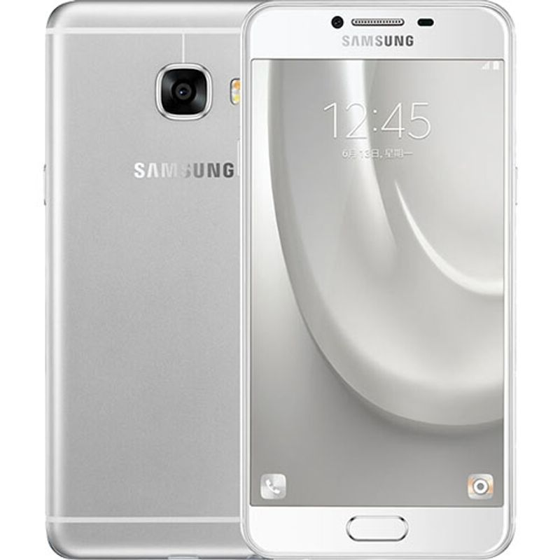 samsung-galaxy-c7-c7000-5-7---dual-sim--octa-core--32gb--4gb-ram--lte--4g-argintiu-58438-2-945