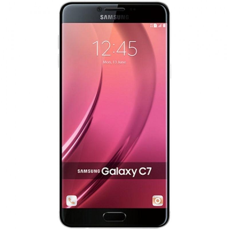 samsung-galaxy-c7-c7000-5-7---dual-sim--octa-core--32gb--4gb-ram--lte--4g-gri-58439-162