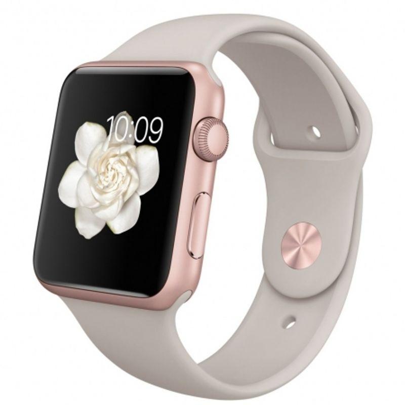 apple-watch-sport-42mm-carcasa-aluminiu-rose-gold--curea-stone-58558-375