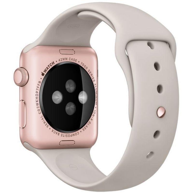 apple-watch-sport-42mm-carcasa-aluminiu-rose-gold--curea-stone-58558-1-100