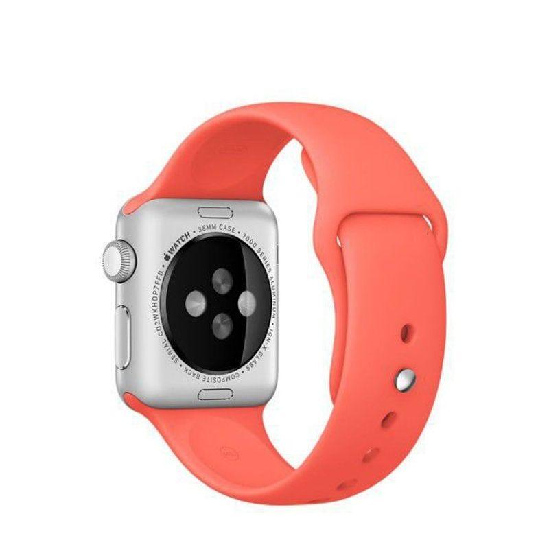 apple-watch-sport-38mm-carcasa-aluminiu-argintie--curea-apricot-58560-1-977
