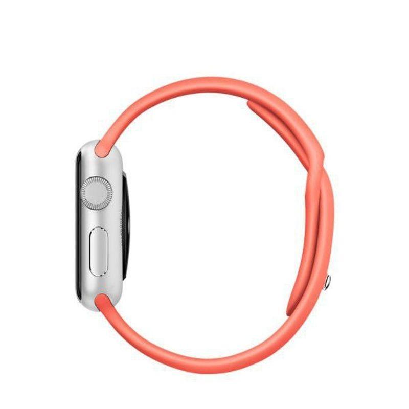 apple-watch-sport-38mm-carcasa-aluminiu-argintie--curea-apricot-58560-2-631