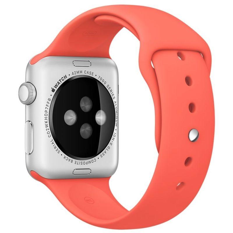 apple-watch-sport-42mm-carcasa-aluminiu-argintie--curea-apricot-58561-1-124