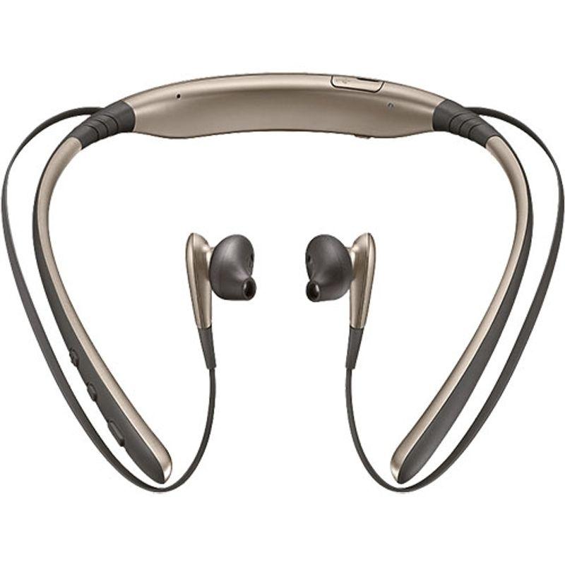 samsung-level-u-casti-wireless-bluetooth--auriu-58642-2-867