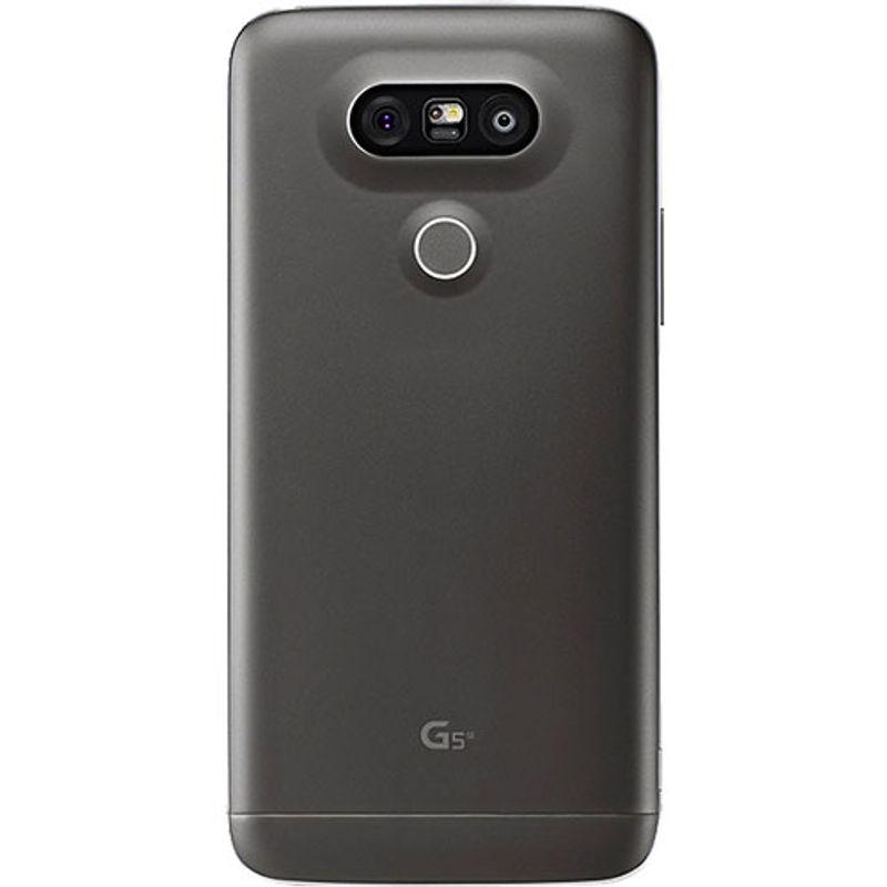 lg-g5-se-5-3---octa-core--32gb--3gb-ram--lte--4g-negru-58648-1-402
