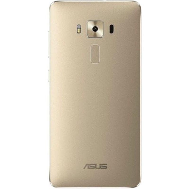 asus-zenfone-3-deluxe-5-7---quad-core--dual-sim--32gb--4gb-ram--lte--4g-auriu-58650-1-272