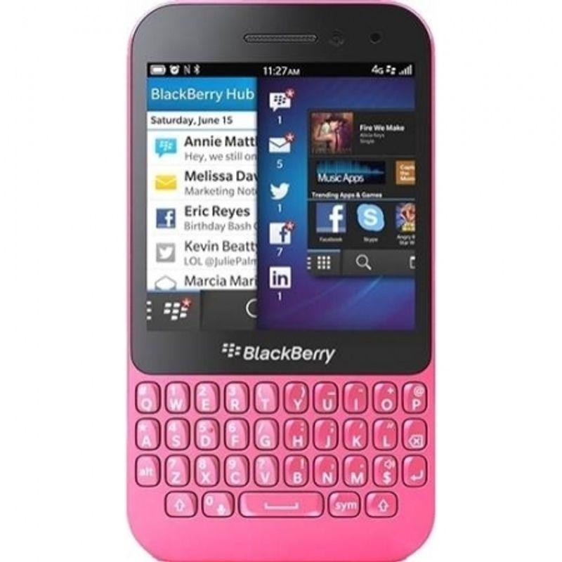 blackberry-q5-3-1----dual-core-1-2-ghz--8gb--2-gb-ram--4g-lte--roz-58654-121