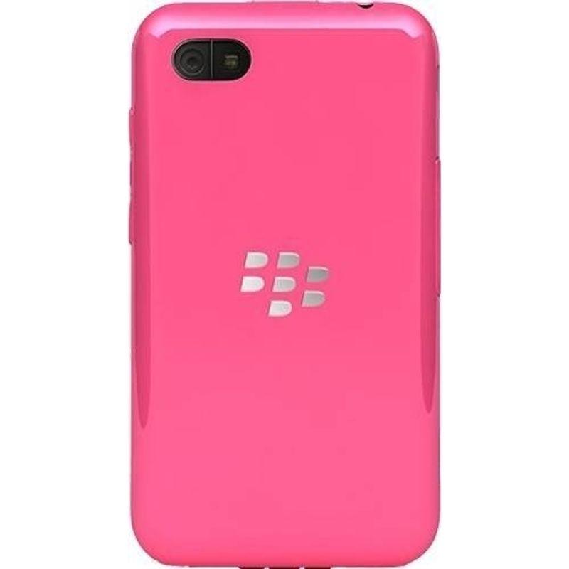 blackberry-q5-3-1----dual-core-1-2-ghz--8gb--2-gb-ram--4g-lte--roz-58654-1-886