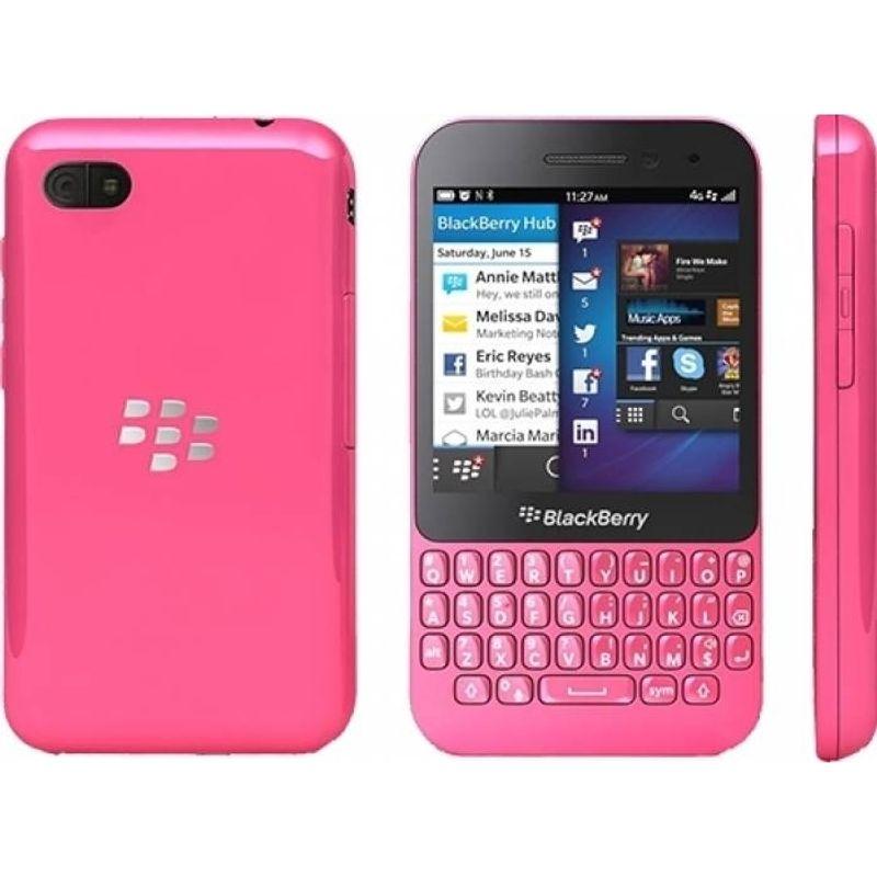 blackberry-q5-3-1----dual-core-1-2-ghz--8gb--2-gb-ram--4g-lte--roz-58654-2-2