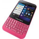 blackberry-q5-3-1----dual-core-1-2-ghz--8gb--2-gb-ram--4g-lte--roz-58654-3-649