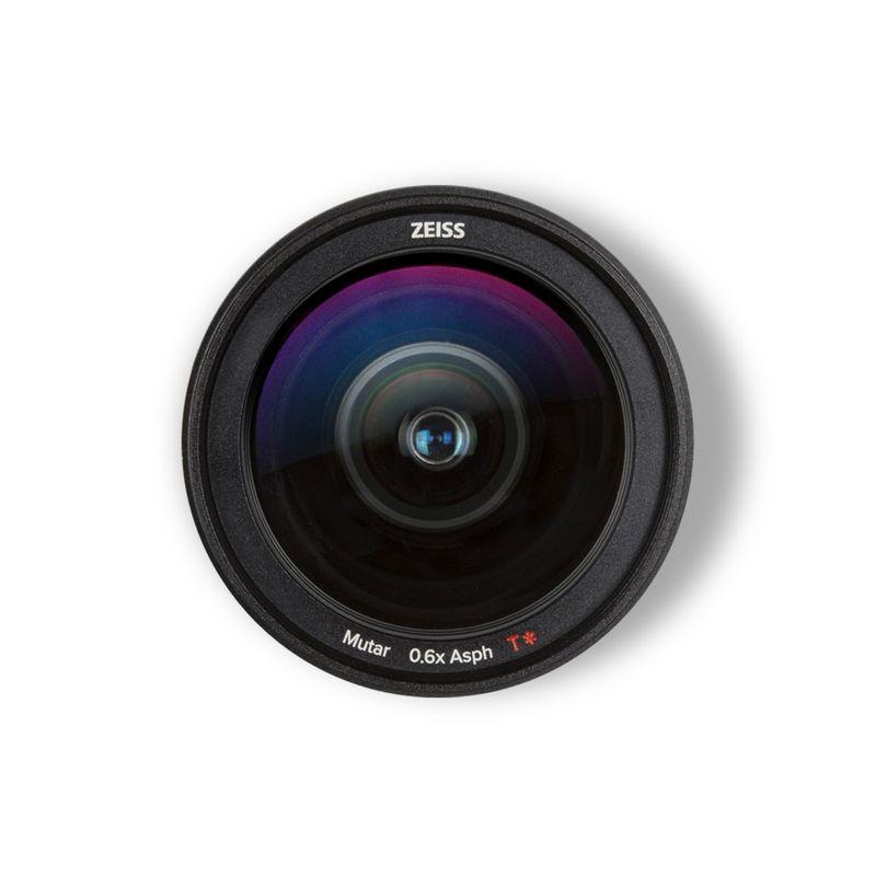 zeiss-exolens-pro-obiectiv-wide-0-6x-pentru-telefon-58695-1-608