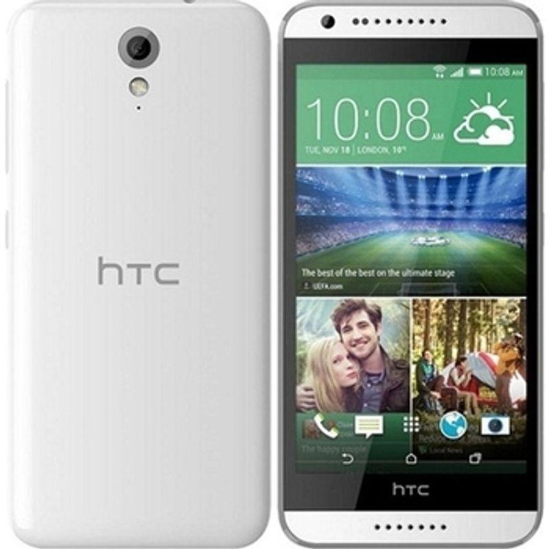 htc-desire-620g-dual-sim-white-grey-58747-1-548