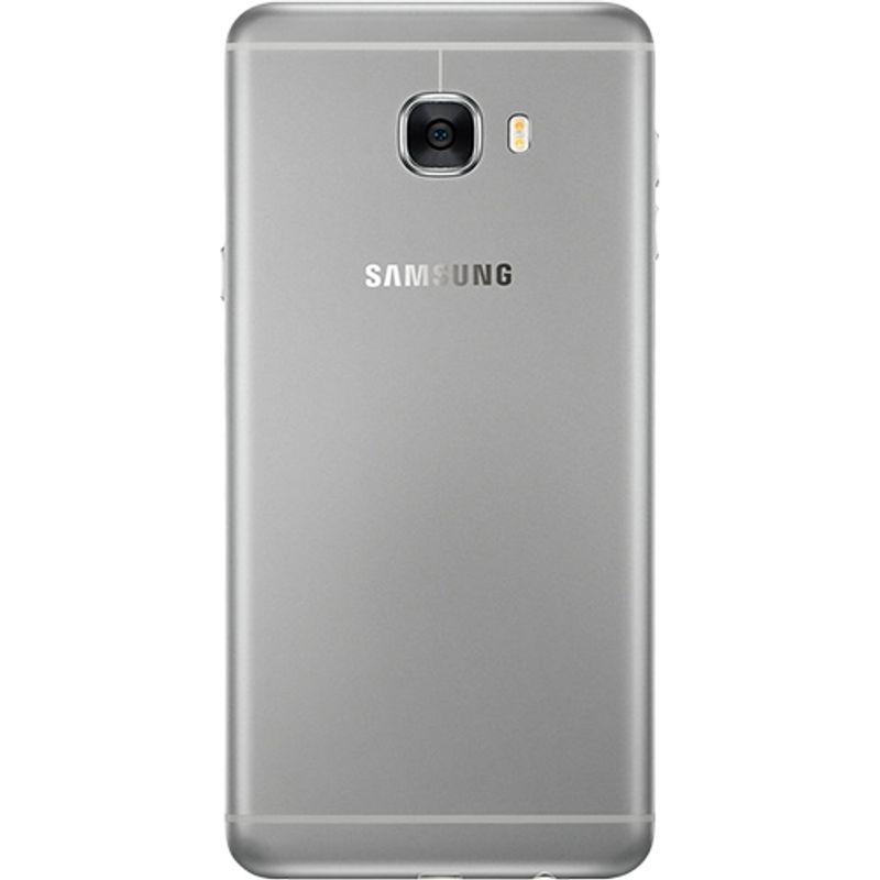 samsung-galaxy-c7-c7000-5-7---dual-sim--octa-core--64gb--4gb-ram--lte--4g-gri-58949-1-13