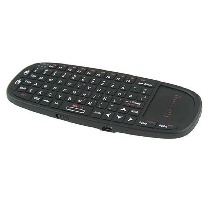 rii-rtmwk10-mini-tastatura-wireless-cu-mouse-si-telecomanda-pentru-prezentari-59011-1-106