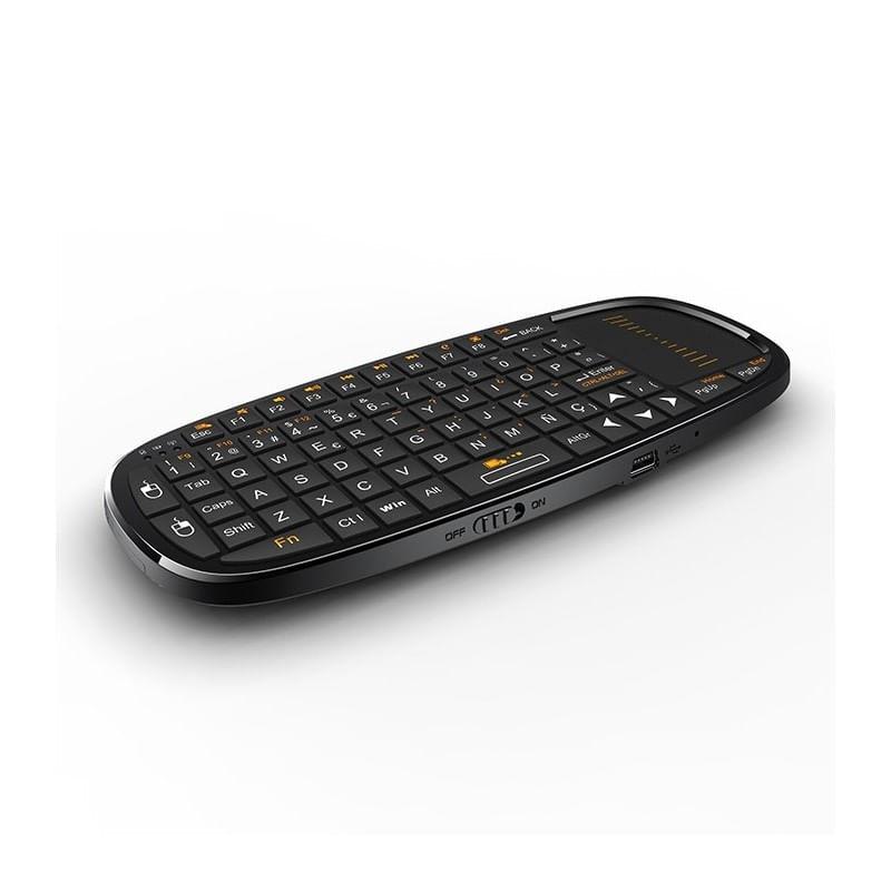 rii-rtmwk10-mini-tastatura-wireless-cu-mouse-si-telecomanda-pentru-prezentari-59011-2-668