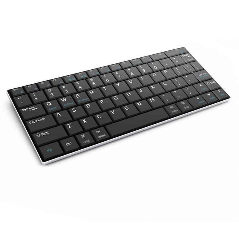 rii-rtmwk09bt-mini-tastatura--bluetooth--ultra-slim-5-8-mm-59012-1-39